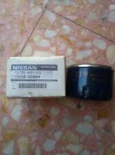 filtro olio nissan micra k12 diesel ,nissan micra k11 diesel