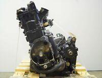 SUZUKI GSR 750 ENGINE MOTOR r749- 2011 2012 2013 2014 2015 2016