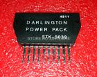Hot Sell  1PCS STK0039 STKOO39 STK-0039 HYB-10 power amplifier module