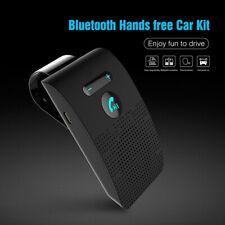 Answering Car Accessories Car Bluetooth Bluetooth Car Kit Car Bt Speaker