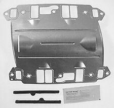 Victor MS15971 Intake Manifold Gasket