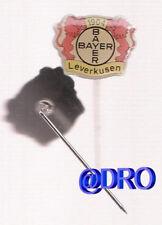 Original Vereinsnadel RAR ca.10 mm KARLSRUHER SC
