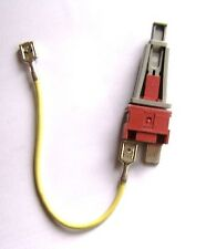 500460164 Interrupteur Fer DOMENA