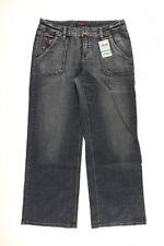 Hosengröße 88 Damen-Jeans in Langgröße