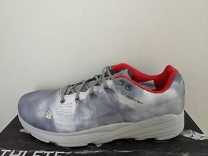 The North Face Neuf Homme Flight RKT Chaussure Taille 9 Nib