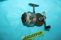 Bache Brown Mastereel Model 4 Airex Corp Fishing Reels Vintage