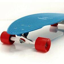 Penny Longboard 36� Skateboard for sale