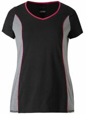 Marks and Spencer Athletic Tops for Women