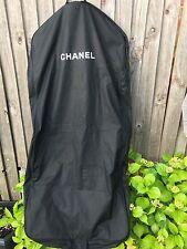 CHANEL Sac à Vêtements/Costume Housse/Protecteur, Sac de voyage