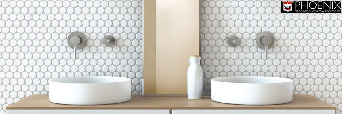 Online Bathroomware