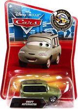 Disney Cars Final Lap Collection Swift Alternator Exclusive Diecast Car