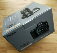 Canon EOS 5D Mark III Kit (EF 24-105 f/4L IS USM)