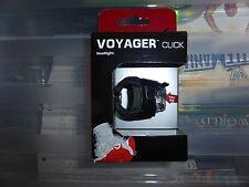 blackburn voyager click front led light