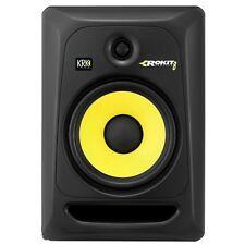 KRK Rokit Rp8 G3 Active Studio Monitor Speaker