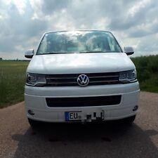 Volkswagen Bus T5 Multivan Special