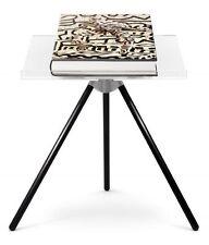 Annie Leibovitz Keith Haring Limited Edition Taschen