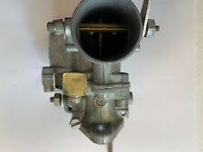 GENUINE ZENITH 24T2 CARBURETTOR