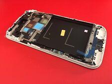 Genuine Samsung S4 LCD Assembly with Frame i545 Verizon Black! New BEST QUALITY!