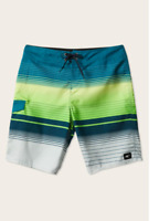 NEW O'Neill Board Shorts Lennox Cargo Striped Swim Trunks shorts Men's