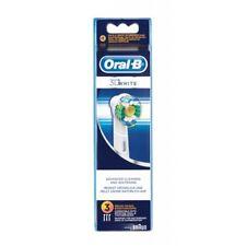 RICAMBI BRAUN ORAL-B 3D WHITE EB183