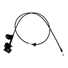 Replacement Hood release cable for Jeep Cherokee XJ 1987-1996  55026030 Crown