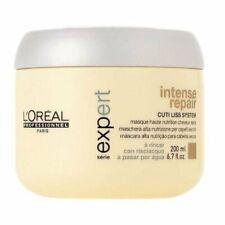 L'Oreal Professional Intense Repair Masque 6.7 oz / 200ml