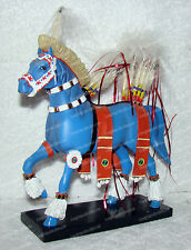 FANCY DANCER (Trail of Painted Ponies by Westland, 12247) 2E/9,464
