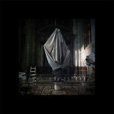TIM HECKER - VIRGINS  CD NEW+