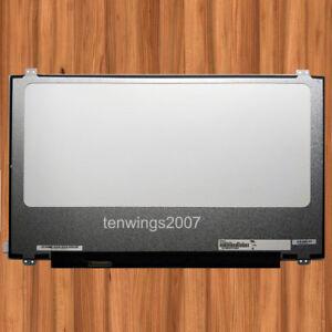 "120HZ 17.3"" FHD LAPTOP LCD SCREEN for MSI GT73VR 7RF/GT75VR 7RF-012 Titan Pro"