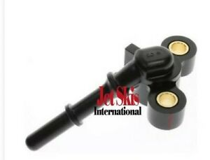 New Genuine Honda Fuel Injector Joint Cap Many TRX 420 500 OEM (See Notes)