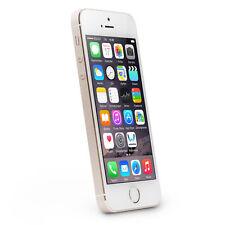 Apple iPhone SE 32GB gold Neu Ohne Simlock Ohne Vertrag