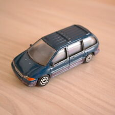 2006 FORD WINDSTAR REALTOY DIECAST CAR TOY