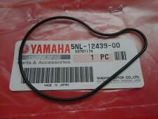 NOS NEW FACTORY YAMAHA O-RING YZ250F WR250F 5NL-12439-00