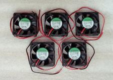 Ventilateur de boîtier d'ordinateur SUNON
