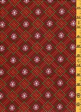 Cotton Quilt Sew Holida