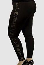 Slim, Skinny, Treggins Pants for Women