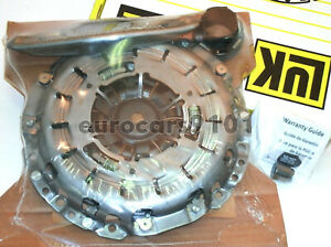 New! BMW Z4 LuK Clutch Kit 6233439000 21207551576