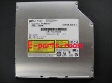 Superdrive Burner DVD Drive HL GA31N for Dell Studio 15 1535 1536 1537 1558