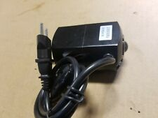 *230V* Arrow Saw Motor will fit Weston and Apple Saws 8000rpm B007D46CNK A00018