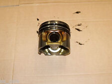 Piston for 2.2 Diesel R2AA Mazda 6 CX-7 & 3