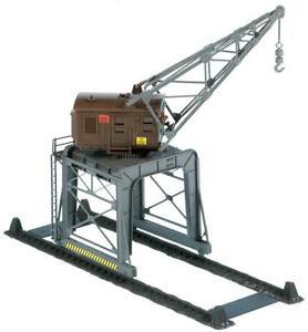 Faller 131370 Gauge H0 Kit Portal Crane