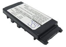 UK Batteria per Panasonic GD52 eb-bsd52 3.7 V ROHS