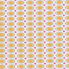 Half Metre Quilting Fabric ~ Riley Blake Daisy Cottage ~ Dots ~ White