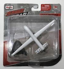 RQ-1 Predator Maisto Tailwinds Die Cast Aircraft toy