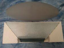 Flos vetro diffusore PAPILLONA + vetro diffusore SPILLA/VELICA