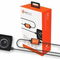 Dashmate DSH-HWK Dashcam Hardwire Kit Continuous Power Supply - RRP $59.95