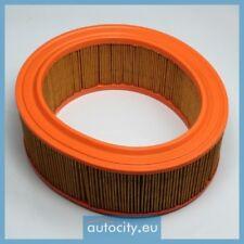 TECNOCAR A433 Air Filter/Filtre a air/Luchtfilter/Luftfilter