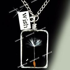 Womens Gifts for her unusual Love Daughter Wife Birthday Wish 40 16 18 30 25 50