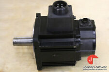 Omron R88m K40020f S2 Ac Servo Motor