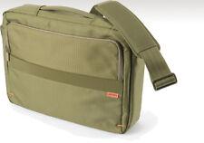 17 Zoll) Notebooks-Koffer & Taschen aus Polyester (43,2-cm mit Partitionen